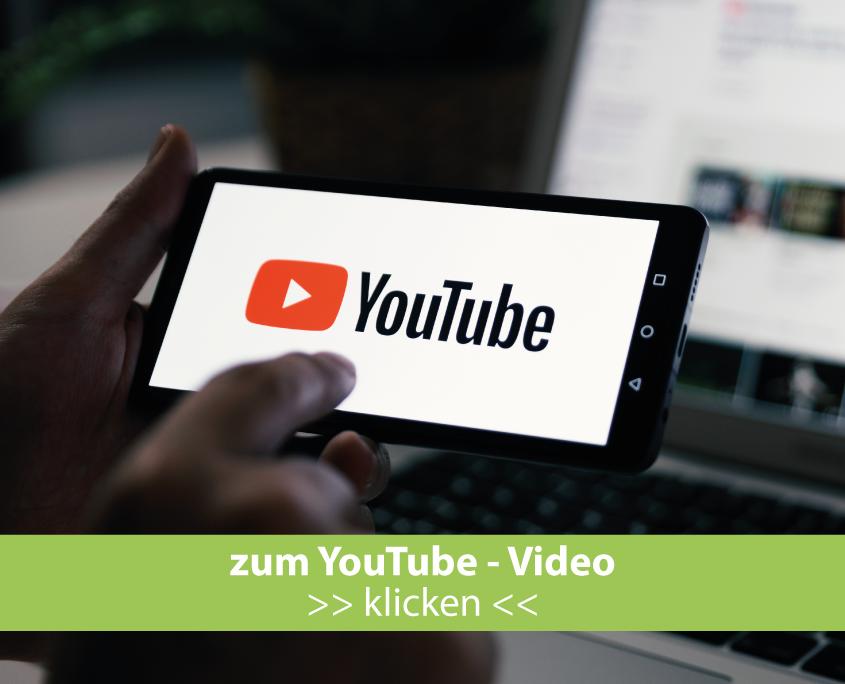 zu YouTube